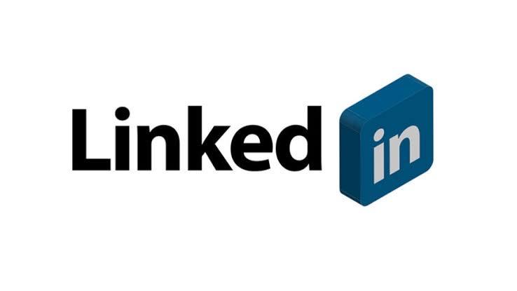 Abbiamo aperto il nostro account Linkedin! seguici per rimanere sempre aggiornato!