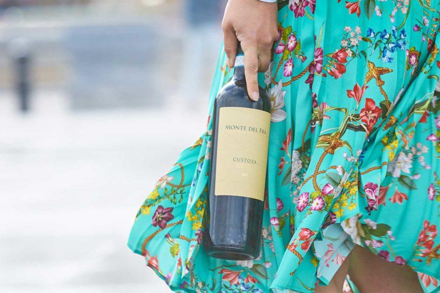 3 italian wines