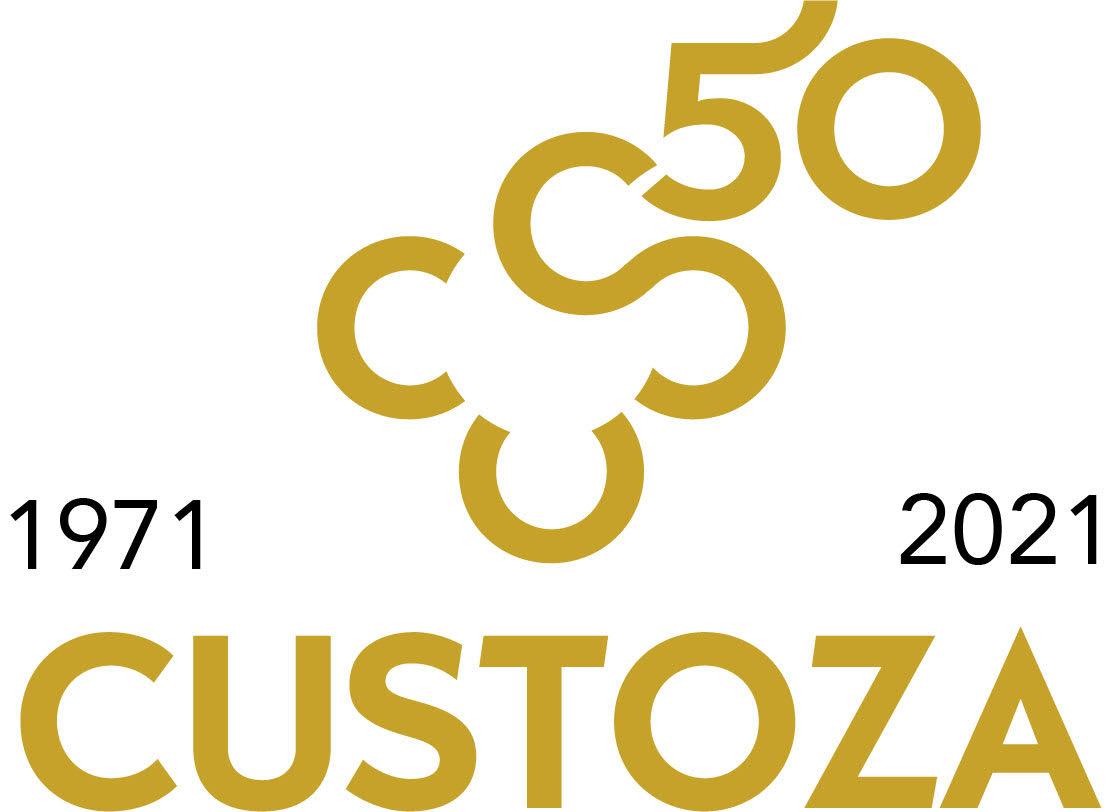 50° Anniversario del vino Custoza: scopri le attività dedicate!