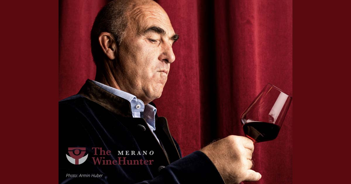 Monte del Frà: The WineHunter Award